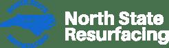 North State Resurfacing